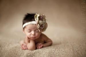 20-cute-newborn-baby
