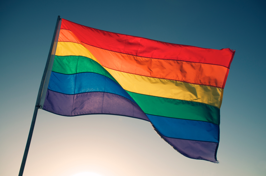 discutir-a-homossexualidade-doutissima-istock-getty-images