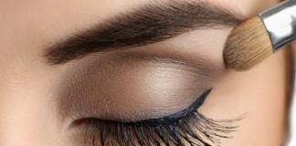 Olhos esfumaçados - iStock, Getty Images