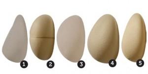 protese-silicone