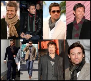 02_cachecol-para-homem_homem-de-cachecol_scarf-men_moda-masculina_famosos-de-cachecol_brad-pitt_cristiano-ronaldo_hugh-jackman