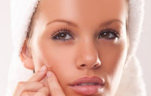 05.14 surgimento de acne espinha