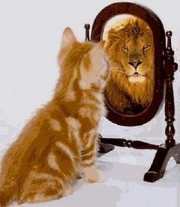 05.21 autoconfiança