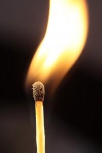 13_01_15_primeiros_socorros_queimaduras (1)