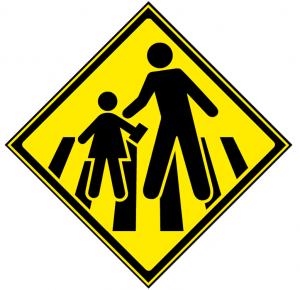 A33b--passagem-sinalizada-de-escolares