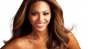 Beyonce-Knowles-closeup-1024x576