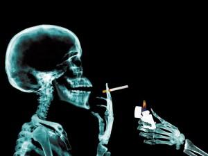 Cigarro de Muerte_800