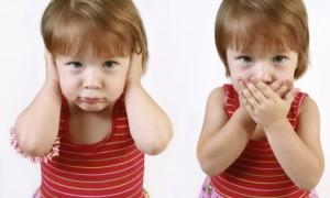 Como-lidar-com-as-mentiras-da-criança