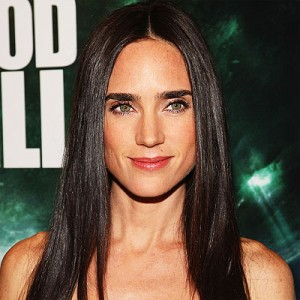 Demi-Moore-Thick-Brows-2