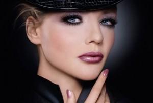 Dior_2010Fall_makeup