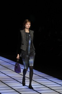 Emporio-Armani-Fall-Winter-2012-Women