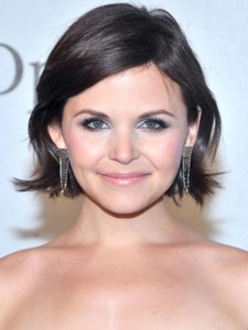 Ginnifer Goodwin Pictures10