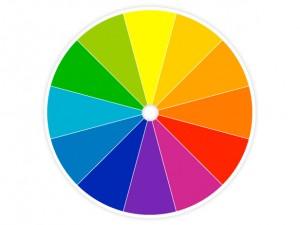 HGTV_Color-Wheel-Full_s4x3_lg