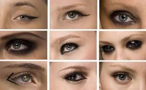 Maquiagem-Olhos-PEQUENOS
