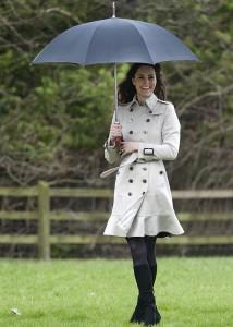 O-estilo-de-Kate-Middleton18