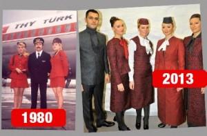 air-journal-projet-uniforme-turkish-airlines-2