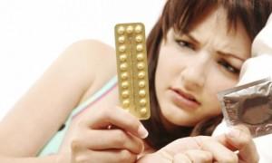 anticoncepcional-26276