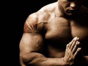 bodybuilding-wallpapers_22358_1600x1200