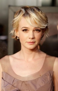 carey-mulligan-new-hairstyle-pixie-actress-oscar-pictures-brothers-2043666993