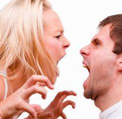 As 7 Piores Frases Para Dizer Quando Terminar Um Namoro Fortíssima