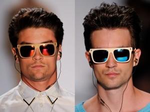óculos-verão-2013-fotos-5