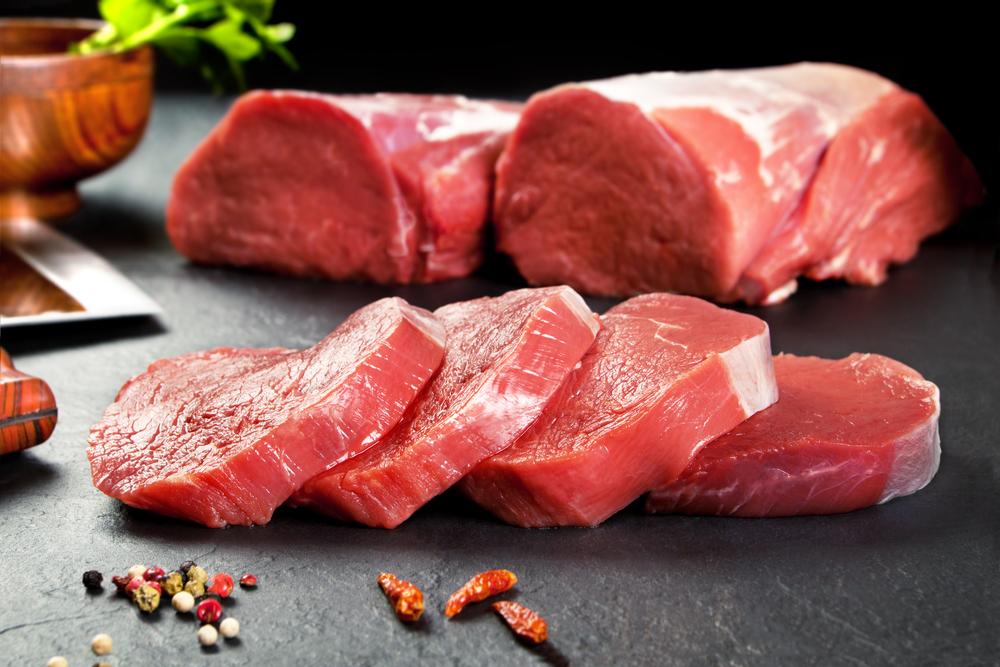 A dieta paleolítica privilegia o consumo de carne