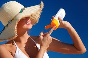 Cancêr de pele: evitar é possível
