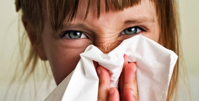 Rinite: como evitar reações alérgicas dentro de casa