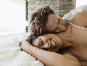 faire-l-amour-c-est-bon-pour-la-sante_landing_entete
