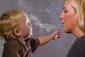 fumante_passivo-e1330717919930
