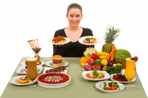 healthy-eating3-saidaonline