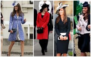 kate_middleton_wedding_look-estilo-visual-moda-roupas-vestuario-como-vest-lindas-elegancia-futura-princesa-cássico-social-luxo-glamour-chapéu-sobretudo-casaco-renda-fino