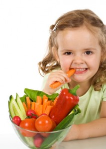 kid-eating-veggies1