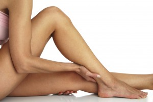 leg-vein-removal-sclerotherapy-spider-veins-minnesota