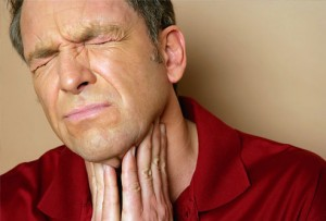 male-with-sore-throat