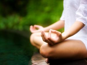 meditação - doutissima