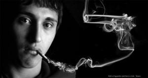 propaganda-cigarro-18
