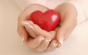 riscos cardiacos