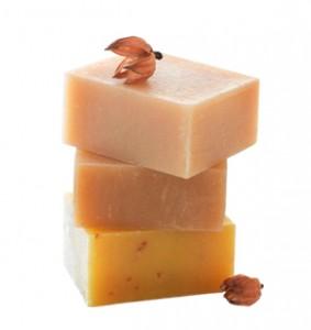 sabonetes-artesanais-e-naturais-2