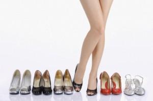 sapatos-28-03