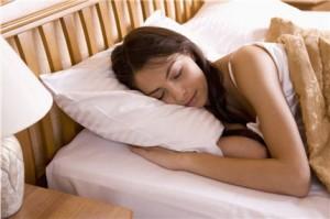 sommeil-indexbis-sante-maux-quotidien-562224