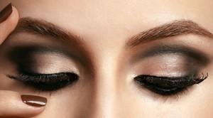 tipo de olho
