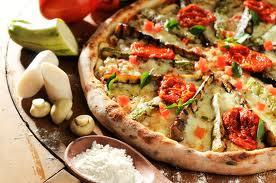 vegetariano3