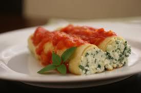 vegetariano4