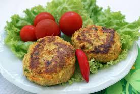 vegetariano8