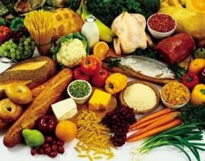 vitamina-E-alimentos-ricos-em-vitamina-E