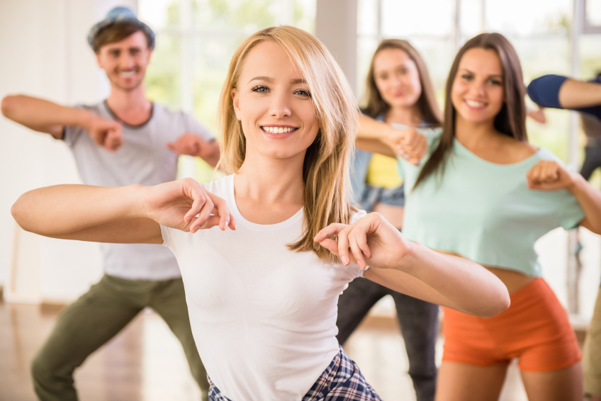 zumba-classes-doutissima-iStock-getty-images