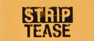 1005374_strip-tease