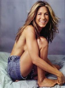 Jennifer_Aniston_feet