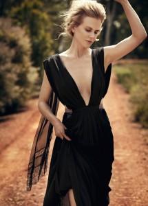 Nicole-Kidman-bazaar-au-4